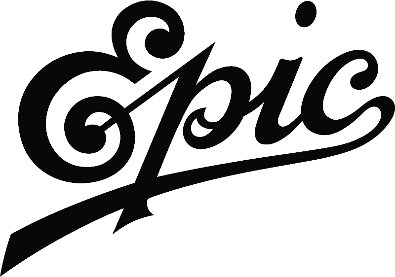 Epic_Records