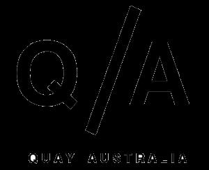 Quay_logo_mask