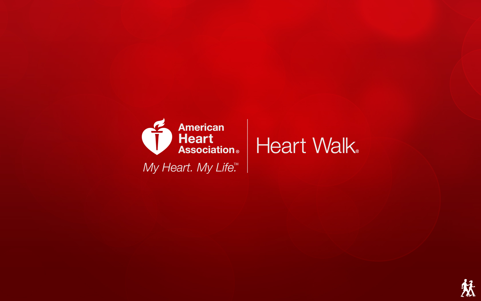 American Heart Association (Directors Cut)