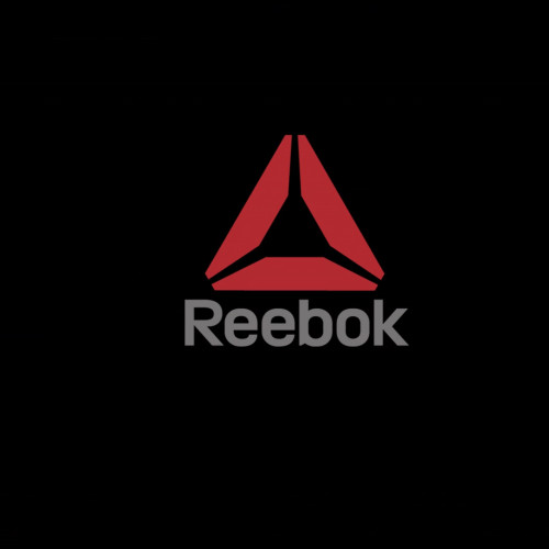 Reebok -- Be More Human.00_00_13_04.Still001
