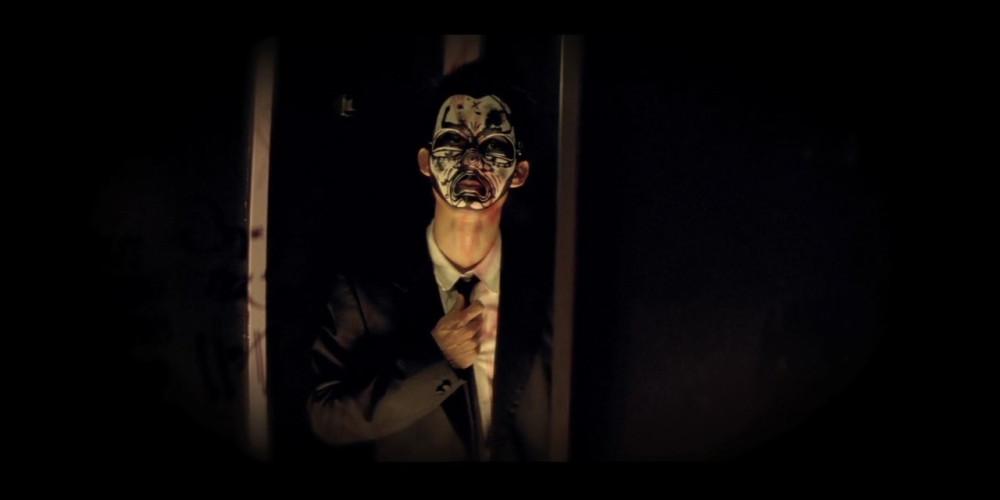 Swedish House Mafia Vs. Knife Party - Antidote [Directed by BBGUN].00_00_03_09.Still001