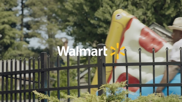 Walmart – Hyper Helen Back To School